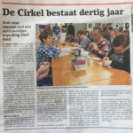 krant 6-4-18